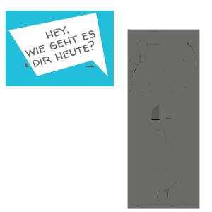 Die Klinik für Essstörungen in NRW: Hilfe bei Bulimie & Co.