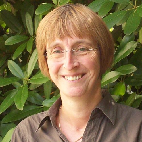Kira Bergmeyer