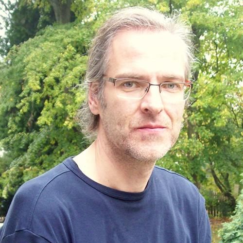 Werner Kölling